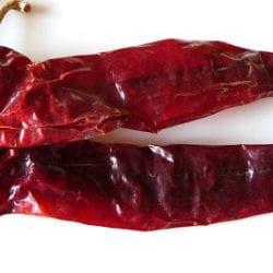 Rick Bayless' Smoky Peanut Mole Recipe with Pork Tenderloin