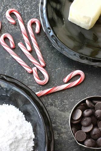 MintChocolateBallCookies1