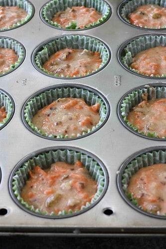 CarrotCupcakes6