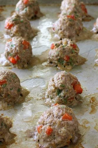 TurkeyMeatballSandwich4
