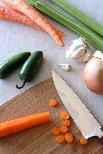 CarrotJalapenoSoup1
