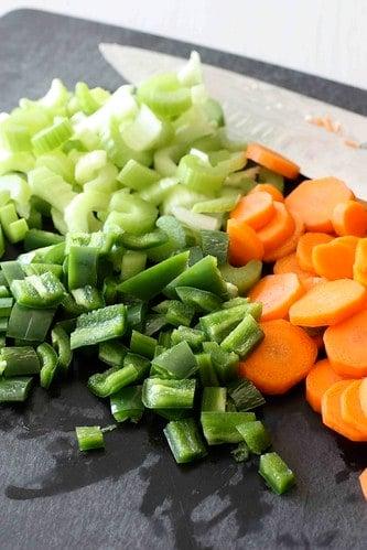 CarrotJalapenoSoup2