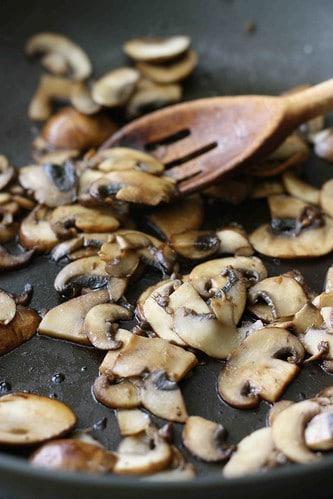 MushroomTortellini2