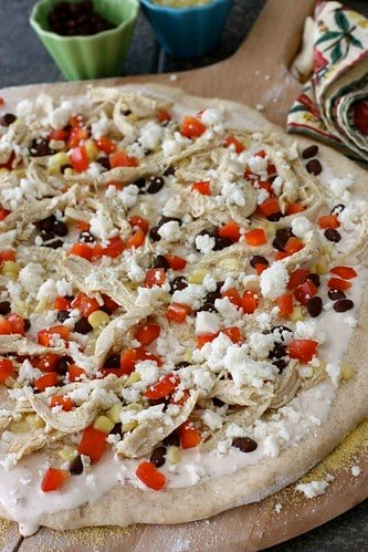PizzaCreamCheese3