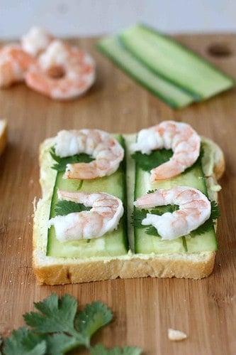 ShrimpCreamCheese3