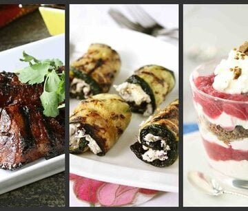 Best-of-Grilling-and-Summer-Barbecue-Recipes-2011