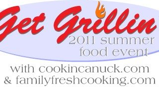 Get Grillin' 2011: Come Join the Party!