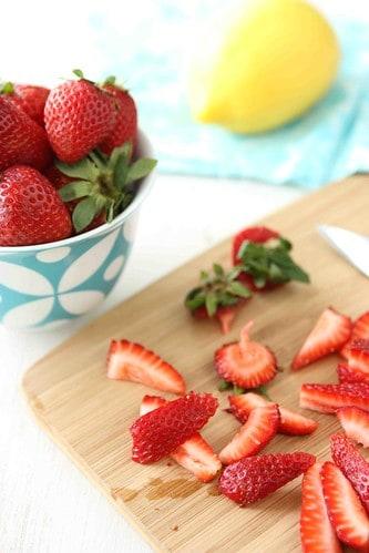 StrawberrySorbet1