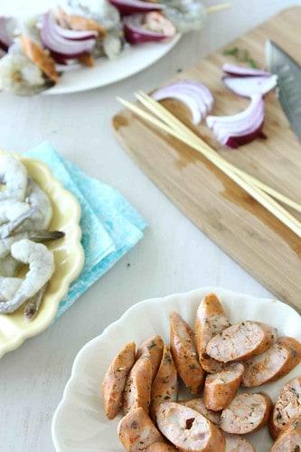 ShrimpSausageSkewers2