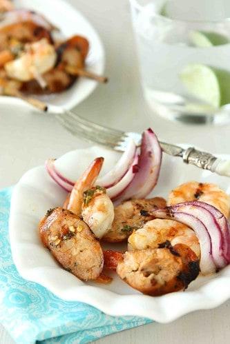 ShrimpSausageSkewers3