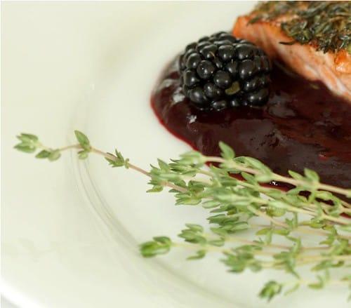 1-salmon