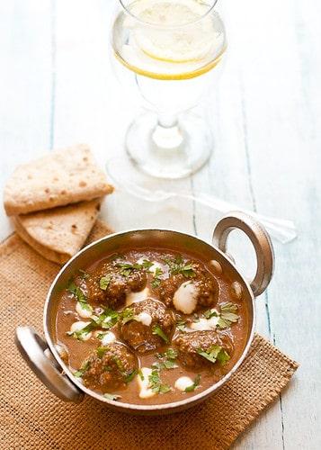 Lamb-Kofta-Curry-Recipe-by-Indian-Simmer