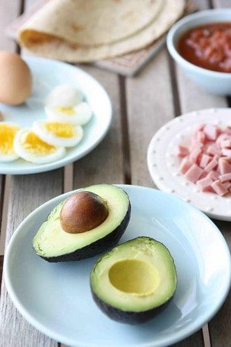 EggSalsaWrap1