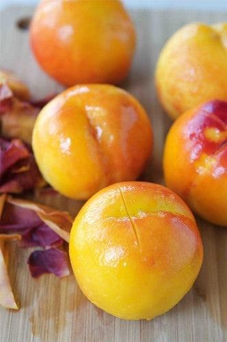 Peach Crumb Bars 1