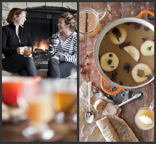 Foodiecrush Post Collage 1