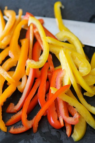 SalmonPeppers1