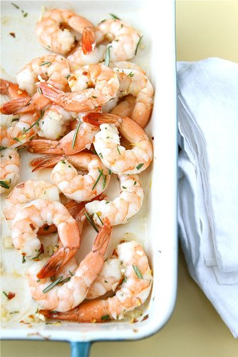Roasted-Shrimp-with-Rosemary-Garlic-&-Lemon-Recipe-Cookin-Canuck