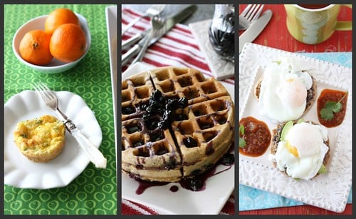HealthyBreakfastCollage2.jpg