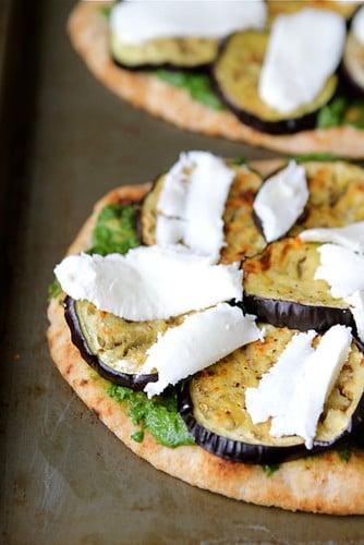 EggplantNaanPizza5