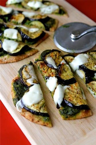 EggplantNaanPizza6
