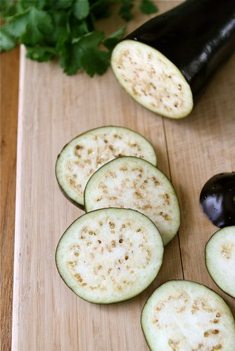 EggplantNaanPizza1