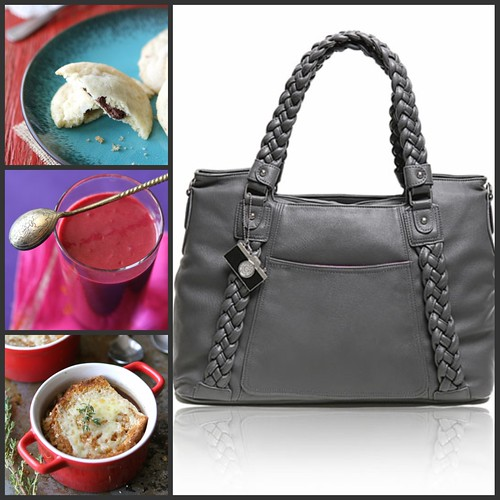 Top-Recipes-of-Year-Three-and-An-Epiphanie-Bag-Giveaway-International-Cookin-Canuck