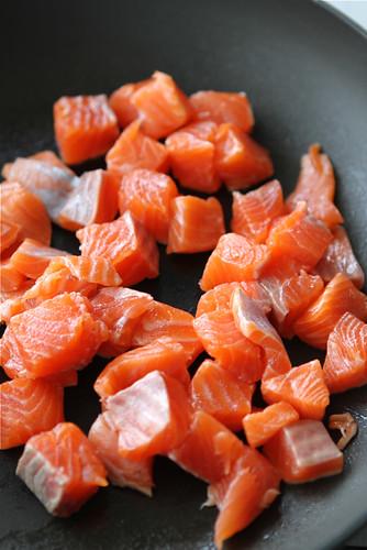 SalmonHerbPastaSalad3