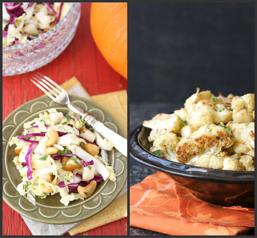 My Best Fall Recipes: Soups & Stews, Salads & Desserts by Cookin' Canuck