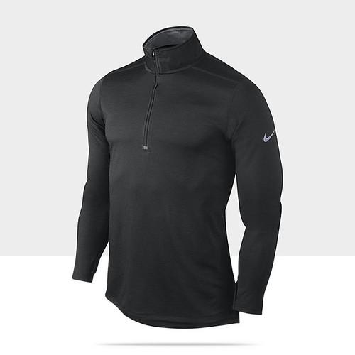Nike-Wool-Half-Zip-Mens-Running-Top-502897_010_A