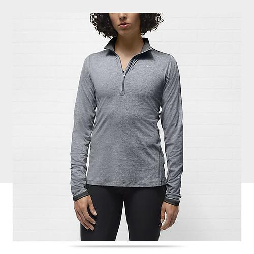 Nike-Element-Half-Zip-Womens-Running-Top-481320_012_A