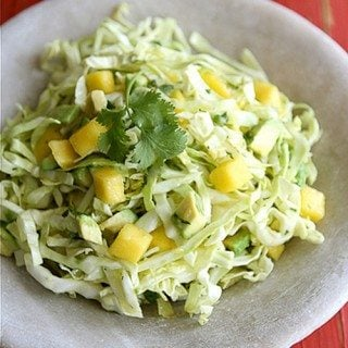 ... salad feta and kalamata olive s pasta salad with tomatoes zucchini and