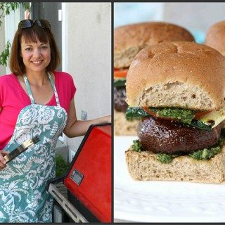 How to: Grill Like a Girl…My Best Tips