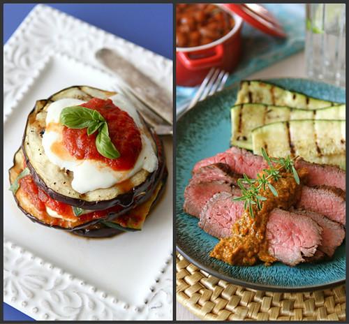 Grilling Recipe | cookincanuck.com