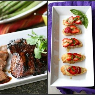 Best Grilling & Summer Barbecue Recipes…Chosen by You