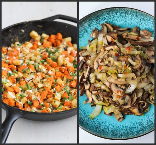 Endive Recipes | cookincanuck.com