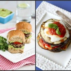 Top 10 Vegetarian Recipes from the Grill | cookincanuck.com