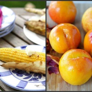"""Best """"How to"""" Tips for Summer Cooking"""