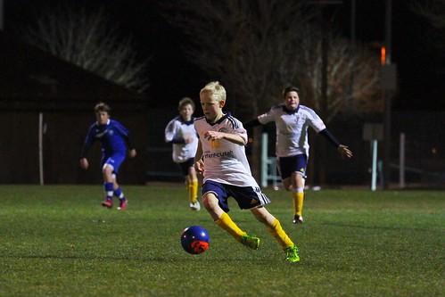 MM Soccer | cookincanuck.com