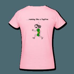 funny-running-t-shirt-rastaman-running-women-s-454