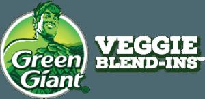 Green-giant-veggie-blend-ins