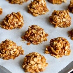 Cookies & Bars Archives - Cookin Canuck