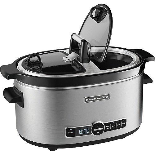 My Top 10 Favorite Kitchen Tools | cookincanuck.com