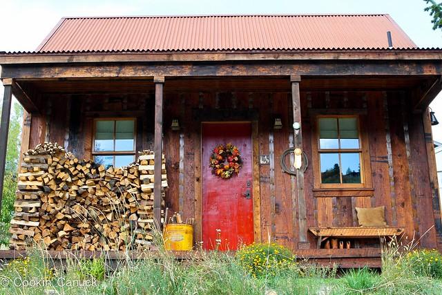 Romantic Getaway at Deer Valley Resort...Fantastic accommodations & amazing food! | cookincanuck.com #travel