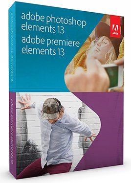 adobe-photoshop-elements-13-pse-ddl-premiere-pre-box