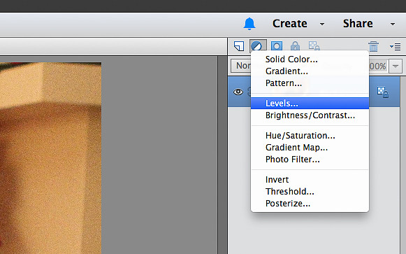 How to Remove a Color Cast in Photoshop Elements...Get rid of those orange photos forever! | cookincanuck.com #photography