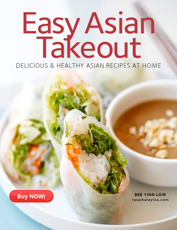 easy_asian_takeout1