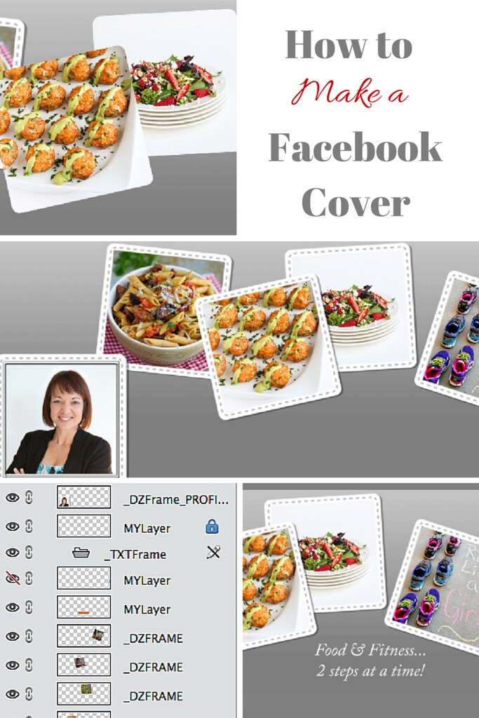 How to Make Your Own Facebook Cover   cookincanuck.com