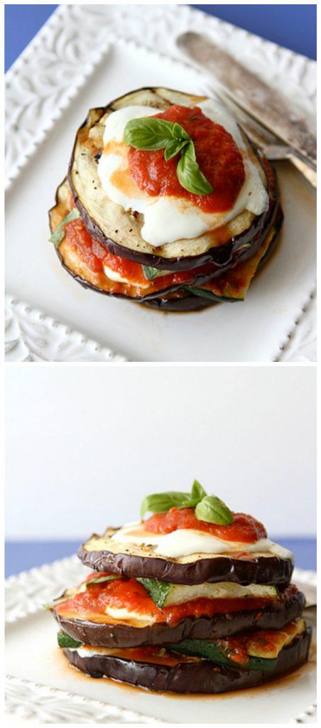 ... eggplant parmesan grilled zucchini eggplant grilled zucchini eggplant