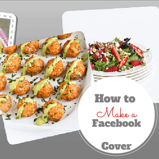 How to Make Your Own Facebook Cover