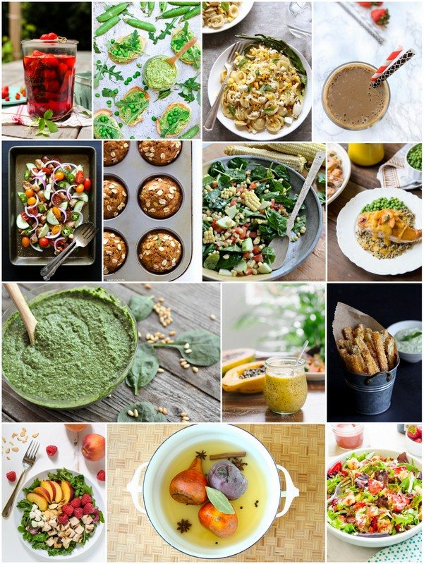 July-Seasonal-Recipes